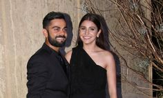 Virat Kohli and Anushka Sharma were on a break for quite some time.