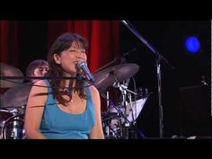 Lisa Ono - Tribute to Antonio Carlos Jobim(Godfather of Bossa Nova)
