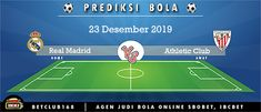 Prediksi Bola Real Madrid Vs Athletic Club, Bursa Taruhan Real Madrid Vs Athletic Club, Prediksi Real Madrid Vs Athletic Club, Prediksi Skor Real Madrid Vs Athletic Club, Prediksi Skor Bola Real Madrid Vs Athletic Club, Real Madrid Vs Athletic Club, Prediksi Bola Real Madrid Vs Athletic Club 23 Desember 2019 Psg, Real Madrid, Fleetwood Town, Anfield Liverpool, Southampton Fc, 22 November, Uefa Champions, Watford, Tottenham Hotspur