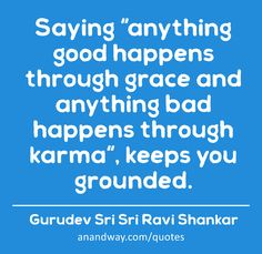 All quotes by Gurudev Sri Sri Ravi Shankar Love And Lust, Pranayama, All Quotes, Say Anything, Jealousy, Trauma, Compassion, It Hurts, Self