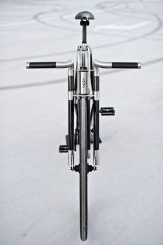 velonia-bicycles-viks-carbon-designboom-02