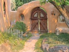 new mexico doors - Google Search