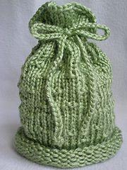Baby Knot Hat Knitting Pattern : Gorrosy bufandas on Pinterest Crochet Hats, Baby Hats and Crochet Baby Hats