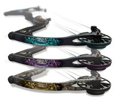 Mathews Passion - I've got the camo one with pink rubber accents and soon adding pink cams and arrows. Hunting Girls, Bow Hunting, Hunting Stuff, Country Girl Style, Country Girls, Country Bumpkin, Matthews Bows, Mathews Archery, Deer Hunting Season