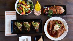 The Best Vegan Restaurants in Los Angeles