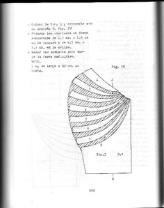 modelagem_1 - costurar com amigas - Picasa Web Albums
