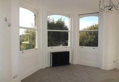2 bedroom flat for sale in The Drive, Hove BN3 - 27843498 - Zoopla 194,000.  How much space?