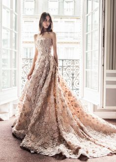 For the newest collection Vasileff looked to the intricacies of dragonfly wings, their iridescence and delicate nature, for inspiration. - Meet Paolo Sebastian, the label making Australian couture - Vogue ...