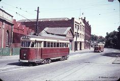 1963 Wellington New Zealand