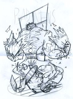 http://www.kcs-production.com/jerome/images/00-2013-2014/hulk-crayon.jpg