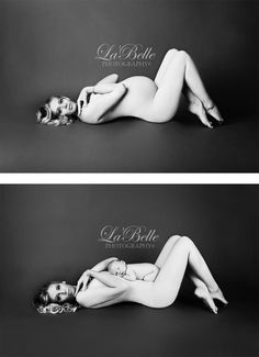 Maternity Photography//Brooke and Clay and Connor//probably a bit too nude lol but like the pose