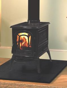 14 best gas fireplaces images gas fireplace gas fireplace inserts rh pinterest com