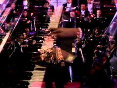 Juan Gabriel - De Mi Enamorate (Video)