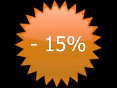 Nu 15% korting op de volledige zomercollectie 2015 van Retour! Check onze website www.kleinehaas.nl