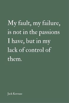 29 Best Love Failure Quotes Images In 2019 Images Of Quotes