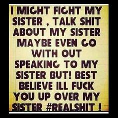 31 Funny Sister Quotes And Sayings With Images Family Sister