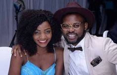 BREAKING NEWS ACROSS THE WORLD       QUEEN HORLA BLOG : I Might Date Simi In Future, Falz Reveals