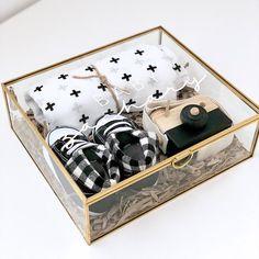 Baby gift set / newborn gift / gift for new mom / baby christmas gift / baby boy gift / gift box / gift for boy / baby shower gift / baby