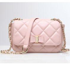 2016 Hot Sale European Women Genuine Leather Shoulder Sling Bag - Buy Shoulder Sling Bag,Leather Shoulder Sling Bag,Women Leather Shoulder Sling Bag Product on Alibaba.com