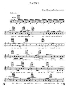 Music Notes, Piano, Sheet Music, Blog, Guitars, Music Lessons, Pianos, Blogging, Music Sheets