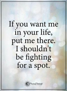 33 Best Complicated Relationship Quotes Images Thoughts Proverbs