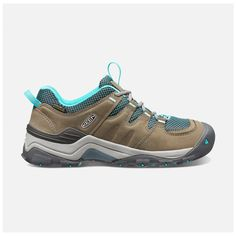 39248f92a3540 KEEN Womens Gypsum II Waterproof Hiking ShoeNeutral Gray RadianceUS 8 M      Read more reviews of the product by visiting the link on the  image-affiliate ...