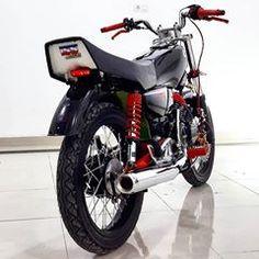 Yamaha Motorcycles, Cars And Motorcycles, Yamaha Rx100, Motorbikes, Vehicles, Instagram, Sports, Hs Sports, Yamaha Motorbikes