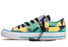 http://www.nikejordanclub.com/converse-chucks-spray-painting-dazzling-yellow-green-black-all-star-multi-colored-canvas-tops-shoes-authentic-s2snyt6.html CONVERSE CHUCKS SPRAY PAINTING DAZZLING YELLOW GREEN BLACK ALL STAR MULTI COLORED CANVAS TOPS SHOES AUTHENTIC S2SNYT6 Only $71.94 , Free Shipping!
