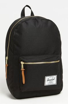 Herschel Supply Co. Settlement Plus Backpack | Nordstrom