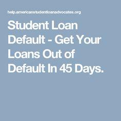 Student Loan Payment Calculator K Loans HttpLoansNefCom