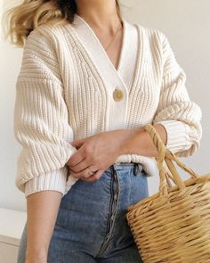 fashion, style y vintage imagen en We Heart It Outfits Otoño, Trendy Outfits, Fall Outfits, Fashion Outfits, Autumn Winter Fashion, Spring Fashion, Winter Wear, Mode Lookbook, Moda Casual