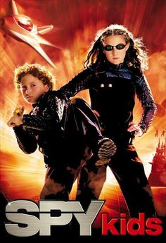 Juni Cortez is about to hit the meanest whip of 2015