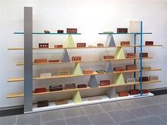 3.Serpentine-Sackler-Gallery-Martino-Gamper-Design-is-a-State-of-Mind-3-1
