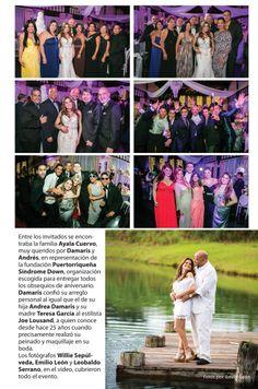 Pagina 139/Edición Revista Festiva #28/2014