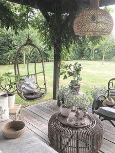 Pergola For Small Patio Back Gardens, Outdoor Gardens, Outdoor Rooms, Outdoor Living, Extension Veranda, Fertilizer For Plants, Backyard Seating, Garden Furniture, Garden Inspiration