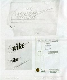 THE DESIGN JOURNAL