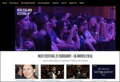 NZ-International-Arts-Festival