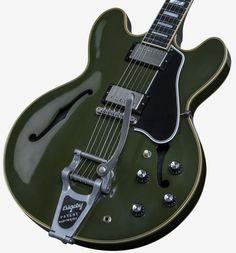 Gibson Memphis ES-355