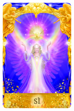 Get A Free Tarot Card Reading Using Our Oracle Card Reader Doreen Virtue, Free Tarot Cards, Angel Guide, Angel Cards, Oracle Cards, Deck Of Cards, Card Deck, Card Reading, Celestial