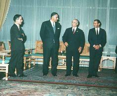Gamal Abdel Nasser, Prepping, Style, Fashion, Swag, Moda, Fashion Styles, Fashion Illustrations, Outfits
