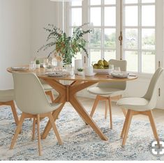 New Ideas Into Julien Artificial Marble Dining Table Never Before Revealed - gameofthron Dining Nook, Modern Dining Table, Small Dining, Round Dining Table, Dining Room Design, Dining Room Table, Ikea Dining Chair, Leather Dining Room Chairs, White Dining Chairs