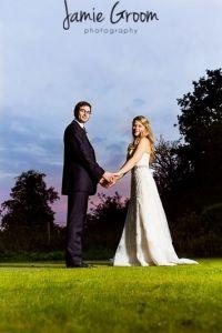 Jamie Groom Photography | Norfolk/Suffolk Wedding Photographer |