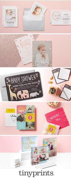 Adult birthday party inspirations adult birthday party birthdays what a cute way to bring pretty pink into your kid birthday party this year add some sparkle to your little girls birthday party invitation or customize filmwisefo Image collections