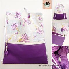 Többfunkciós fesztivál táska Shopper, Gym Bag, Bags, Fashion, Handbags, Moda, Fashion Styles, Fashion Illustrations, Bag