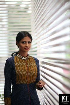kids salwar kameez , salwar design, saree store@ http://ladyindia.com