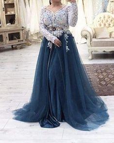 Mode Avondjurken.De 1749 Beste Afbeelding Van Moroccan Fashion Caftan Marocain