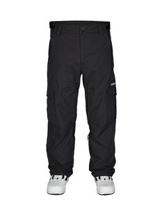 Limmer | Men's Snow Pants | Fall / Winter Collection 2013 / 2014 | www.zimtstern.com | #zimtstern #fall #winter #collection #mens #pants #trousers #snowpants #snow #wear #snowwear #clothing #apparel #fabric