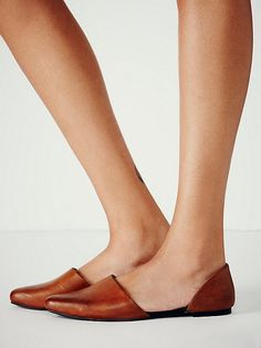 3ad456557c 95 Best Foots. images