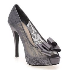 Chinese Laundry Lace Court Shoe With Bow In Grey Chinese Laundry, http://www.amazon.co.uk/dp/B00CEU18XW/ref=cm_sw_r_pi_dp_rCTlsb030KPE6