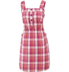 Click Image Above To Buy: Merrell Penelope Dress (women's) - Mulberry Plaid Merrell Shoes, House Dress, Casual Summer Dresses, Stylish Outfits, Bridesmaid Dresses, Plaid, My Style, Skirts, Dress Ideas